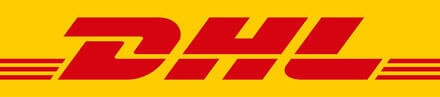 DHL Versand - [LED-Homeshop]