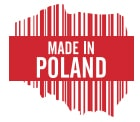 Made in Polen