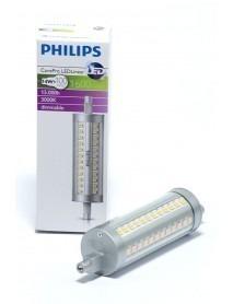 Philips R7s LED Strahler 14 Watt 1600 Lumen warmweiß