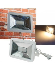 LED-Fluter SlimLine CTF-SL50W 3600lm