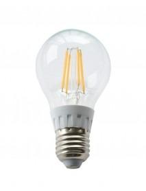 LED Filament Birne 7 Watt 590 Lumen