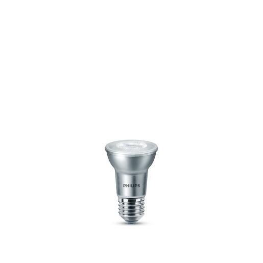 Philips PAR20 LED Strahler 6 Watt 500 - 540 Lumen Lichtfarbe wählbar Dimmbar