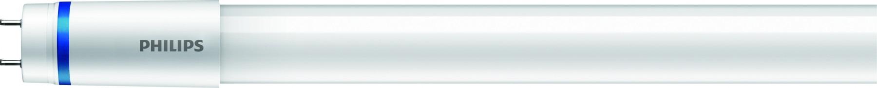 Philips Master LED tube Ultra Output 150 cm 3.700 Lumen kaltweiß