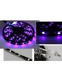 LED-Stripe CLS-200UV 200cm blacklight