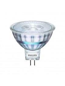Philips GU5.3 CorePro LED Spot Classic Look MR16 warmweiß 8 Watt