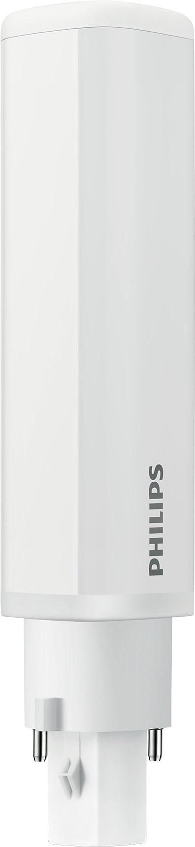 Philips CorePro G24D-2 Lampe 6,5 Watt