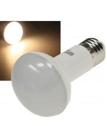 LED Reflektorstrahler R63 35 SMD LEDs 510lm 6W