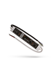LED Trafo 60 Watt IP67 12V DC