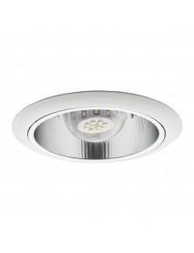 Downlight LED-Deckeneinbauleuchte Kanlux E27 Fassung