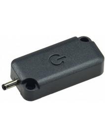 Touch-Schalter & Dimmer für CT-FL Serie 3,5mm Stecker