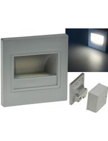 LED-Einbauleuchte EBL COB 6000k 110lm 1,5W