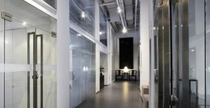 Premium 3 Phasen Strahler DORTO LED weiß