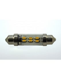 LED Soffitte (37mm), 3xSMD, 45lm