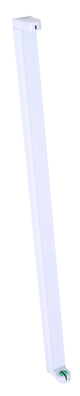 Fassung für LED Röhren aus Kunststoff