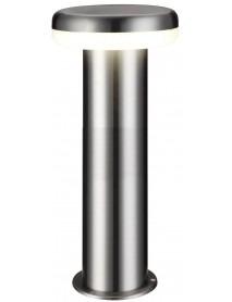 LED Standleuchte VELAS S11-44 900lm