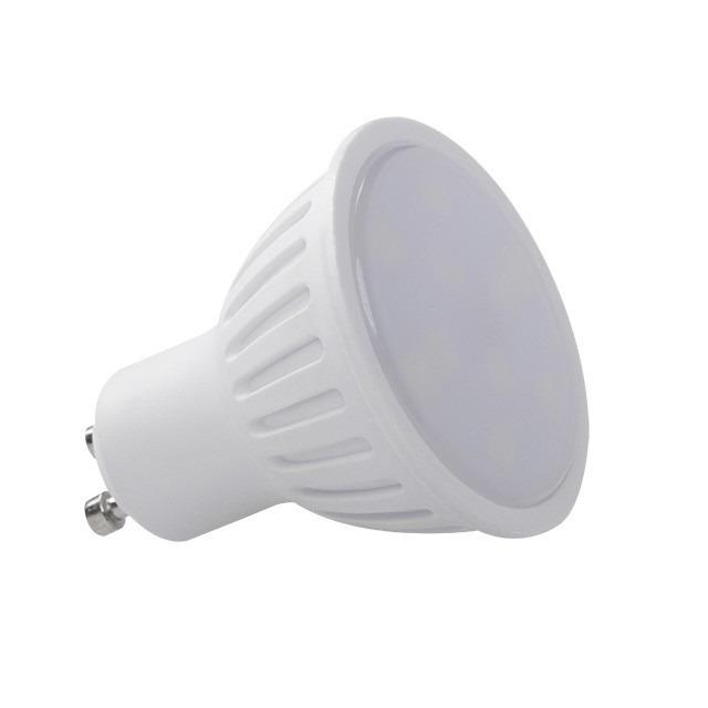 Kanlux TOMI LED GU10 Strahler 1,2 Watt kaltweiß