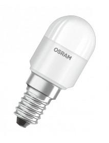 Osram Kühlschrankleuchte E14 LED 2,3 Watt 200 Lumen