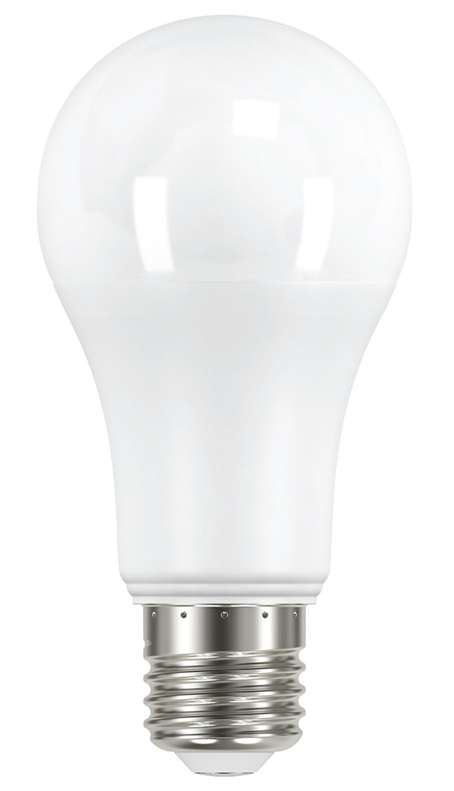 Premium LED Birne 15 Watt 1.750 Lumen warmweiß