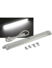 LED Unterbauleuchte SMD pro 40cm 280lm kaltweiß