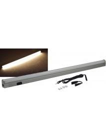 LED Unterbauleuchte Bonito 59cm 680lm 9W