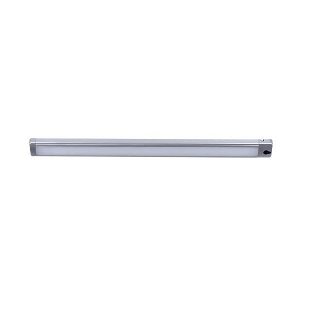 Lincy LED Unterbauleuchte Linienleuchte Infrarotsensor 60 cm