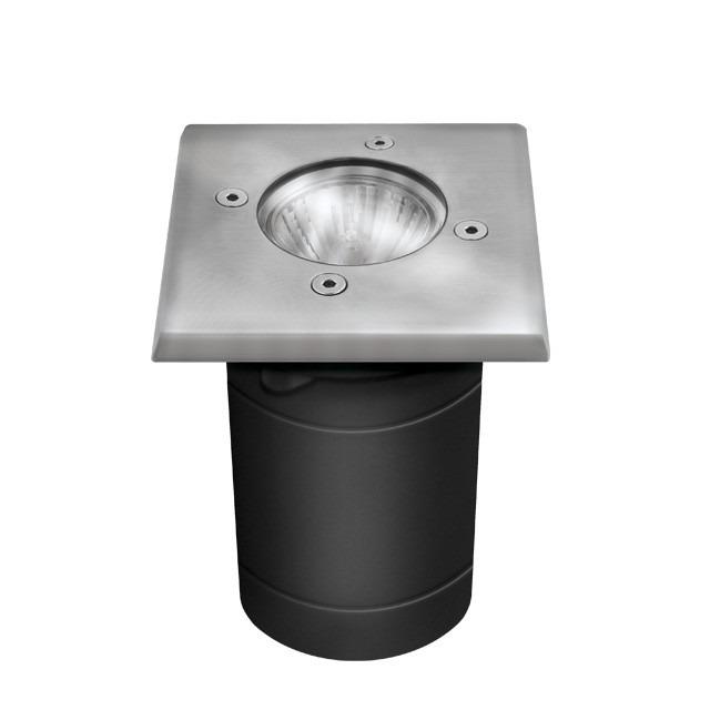LED Bodeneinbaustrahler BERG IP67