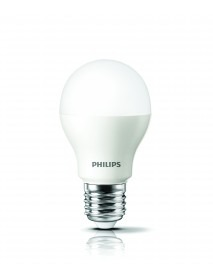 Philips CorePro Dimmbare LED Birne 8,5 Watt