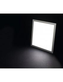 LED Panel 625 x 625 mm Heitronic