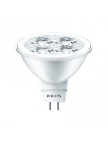 Philips CorePro LED Spot 4,7 Watt