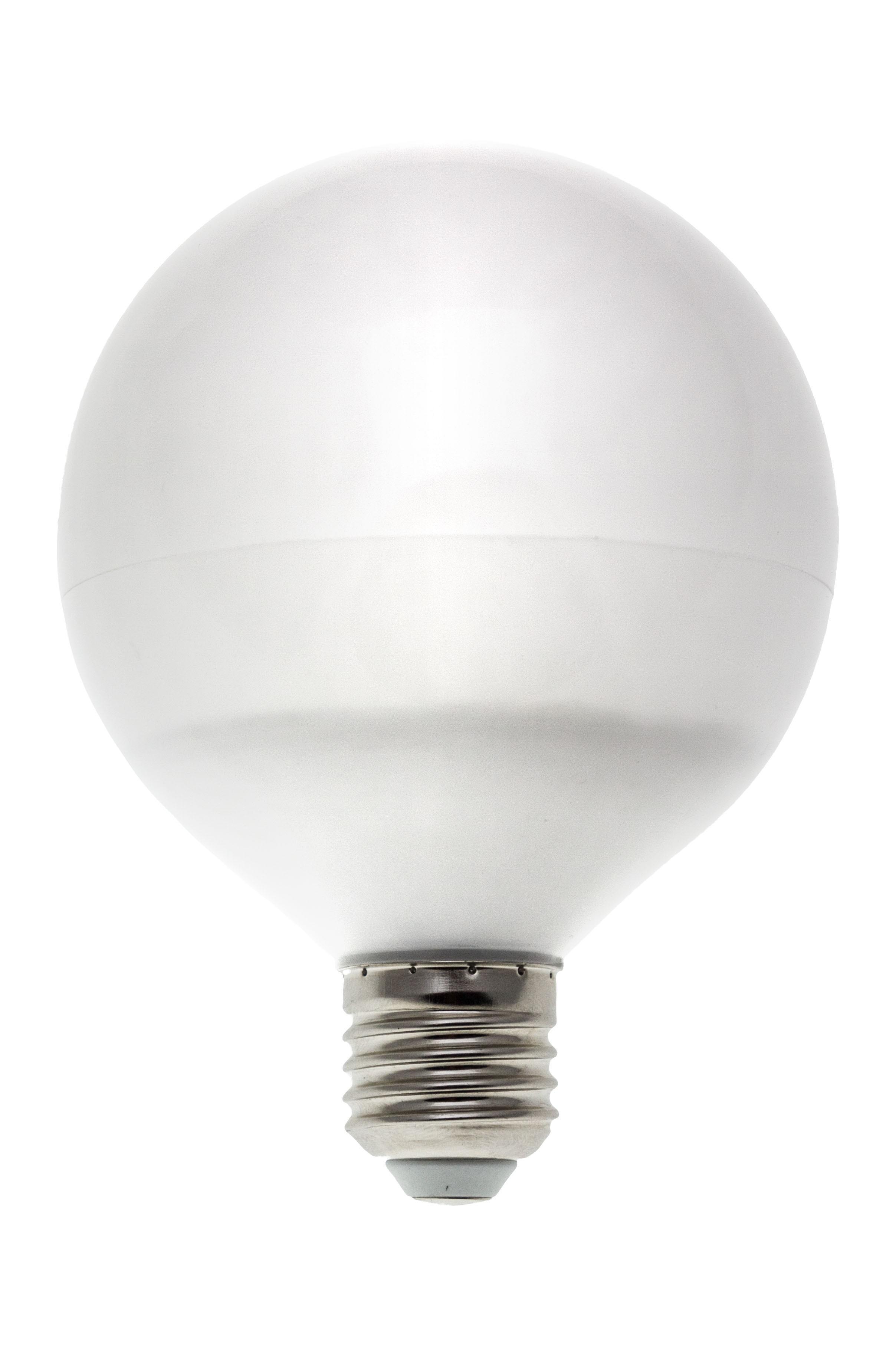 led globe birne e27 13 watt led homeshop. Black Bedroom Furniture Sets. Home Design Ideas
