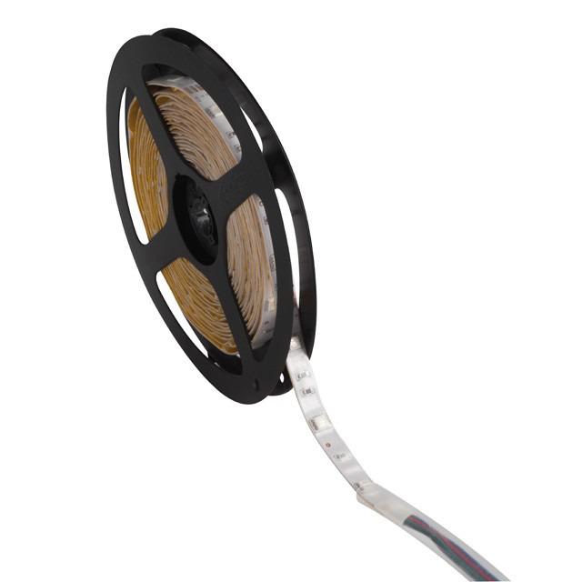 Kanlux Basic 5 Meter LED Stripe Blau IP54