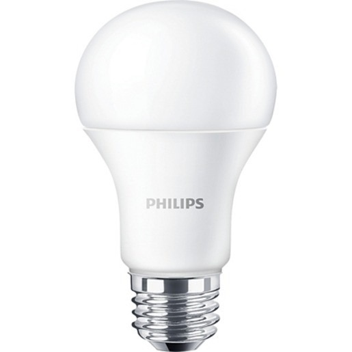 Philips CorePro LED Birne 11 Watt 1055 Lumen warmweiß
