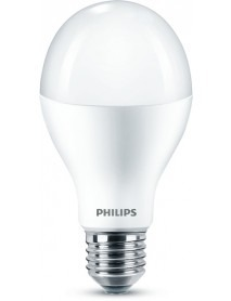 Philips CorePro LED Birne 18,5 Watt 2.000 Lumen warmweiß