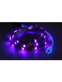 LED-Stripe CLS-100UV 100cm blacklight