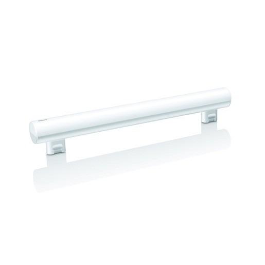 Philips Philinea LED Lampe 300 mm S14s 3 Watt