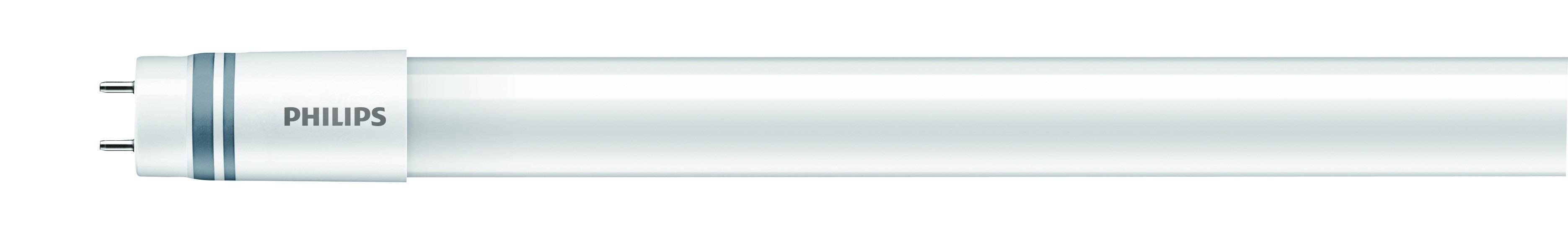 LED Röhre Philips CorePro 120 cm EVG