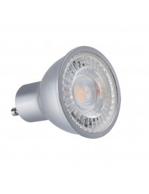 Professional GU10 LED Spot 120° Abstrahlweinkel 7 Watt
