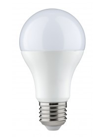 Paulmann SmartHome BLE Boyn LED AGL 9W E27 230V Opal 2700K dimmbar