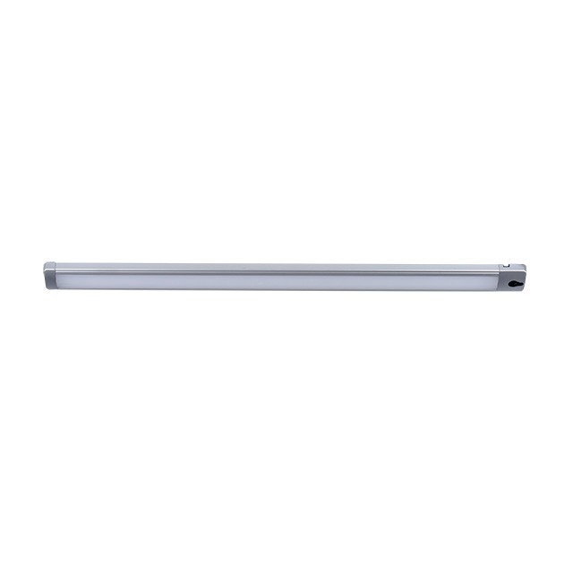 Lincy LED Unterbauleuchte Linienleuchte Infrarotsensor 90 cm