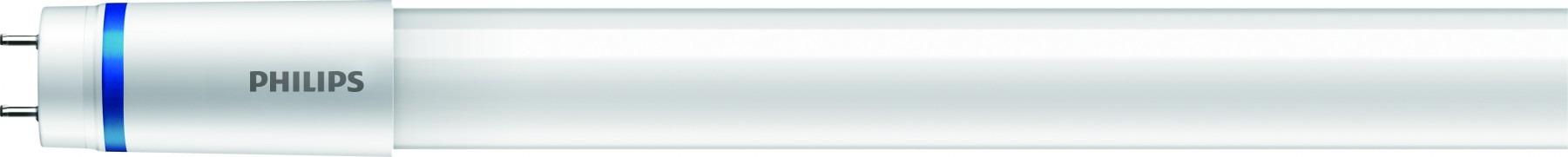 Philips Master LED tube Ultra Output 120 cm 2.500 Lumen neutralweiß