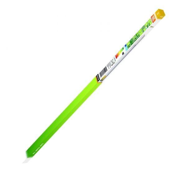 spectrum LED Röhre 60 cm 10 Watt neutralweiß