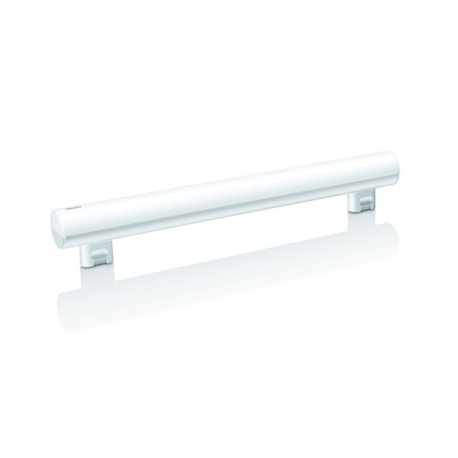 Philips Philinea LED Linienlampe warmweiß S14s