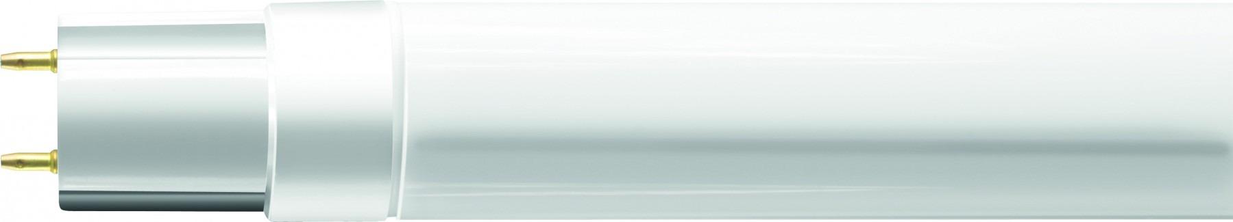 Philips CorePro LED tube 60 cm Röhre 9 Watt kaltweiß