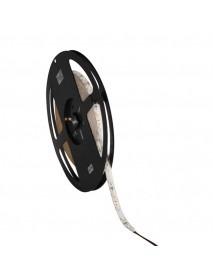 Kanlux Basic 5m LED Stripe Neutralweiß 4,8 Watt/m 30 SMD/m IP54