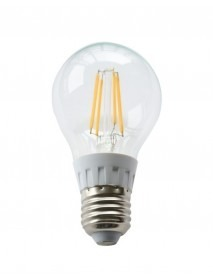LED Filament Birne 7 Watt 590 Lumen