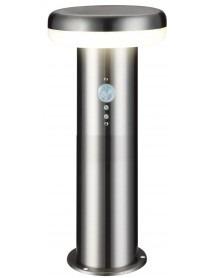 LED Standleuchte VELAS S11-44 PIR 900lm