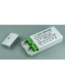 Elektronischer LED-Trafo 3-45V 12x1W LEDs