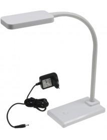 LED Schreibtisch Leuchte CT-TL 10 200lm 3W