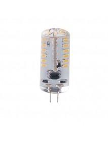 Silko LED G4 Leuchte 2,5 Watt warmweiß