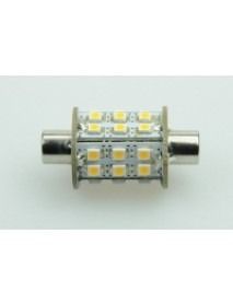 LED Soffitte (42mm), 30SMD, 180lm